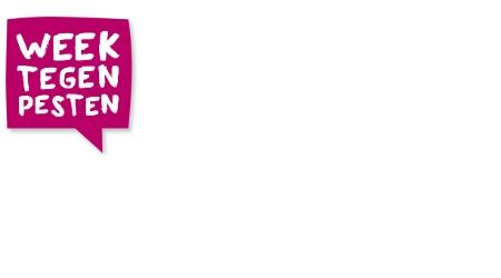 logo-week-tegen-pesten-2018.png