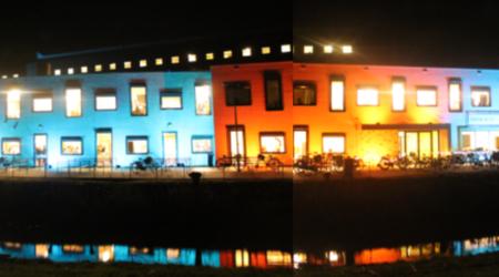 panorama-shoolgebouw.png