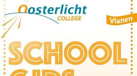 schoolgids-2019-2020.jpg