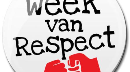 week-van-respect-2018.jpg